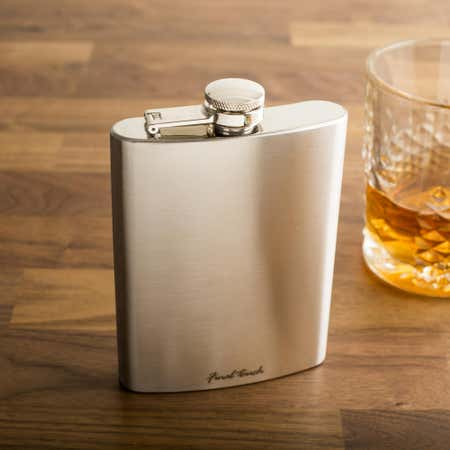 85820_Final_Touch_Aperitif_Alcohol_Drinking_Flask__Stainless_Steel