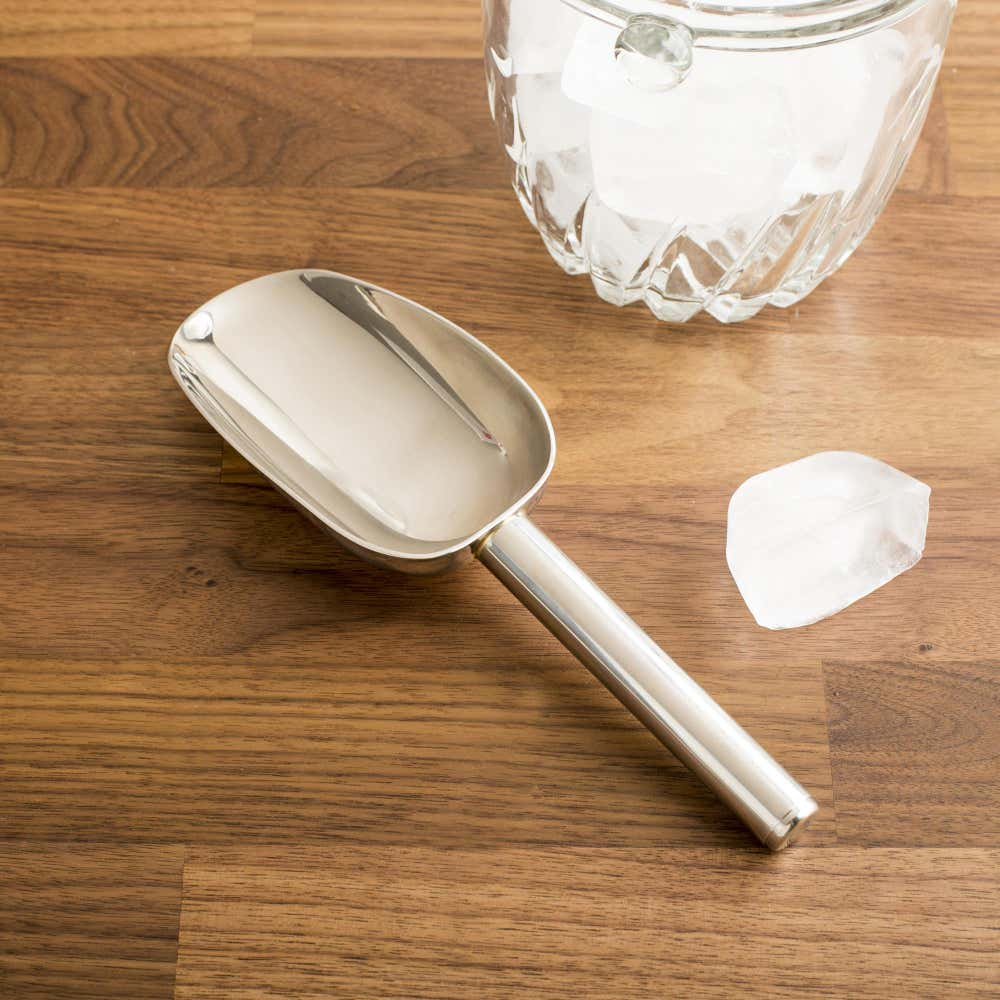 85822_Final_Touch_Aperitif_Ice_Scoop__Stainless_Steel