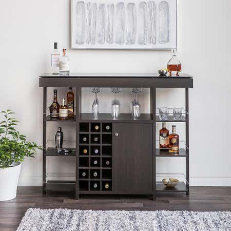 85889_KSP_Venice_Bar_Unit_with_Glass_Top__Espresso