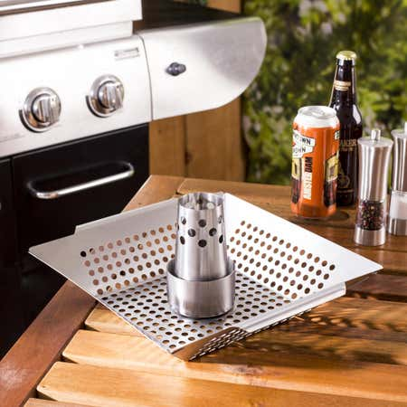 85971_KSP_Epicure_BBQ_Chicken_Roaster__Stainless_Steel