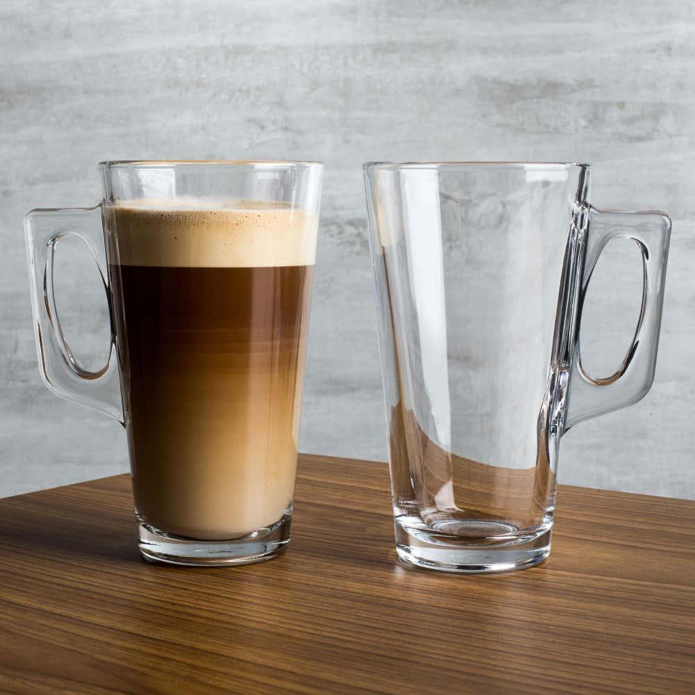 86267_Pasabahce_Barista_Coffee_Collection_Glass_Coffee_Mug_Tall___Set_of_2__Clear