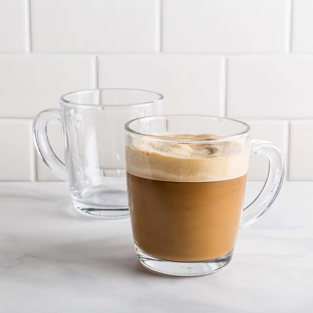 86268_Pasabahce_Barista_Coffee_Collection_Glass_Coffee_Mug___Set_of_2__Clear