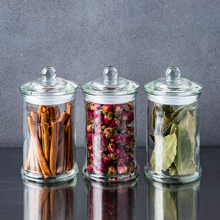 86278_KSP_Classic_Glass_Canister_with_Lid___Set_of_3