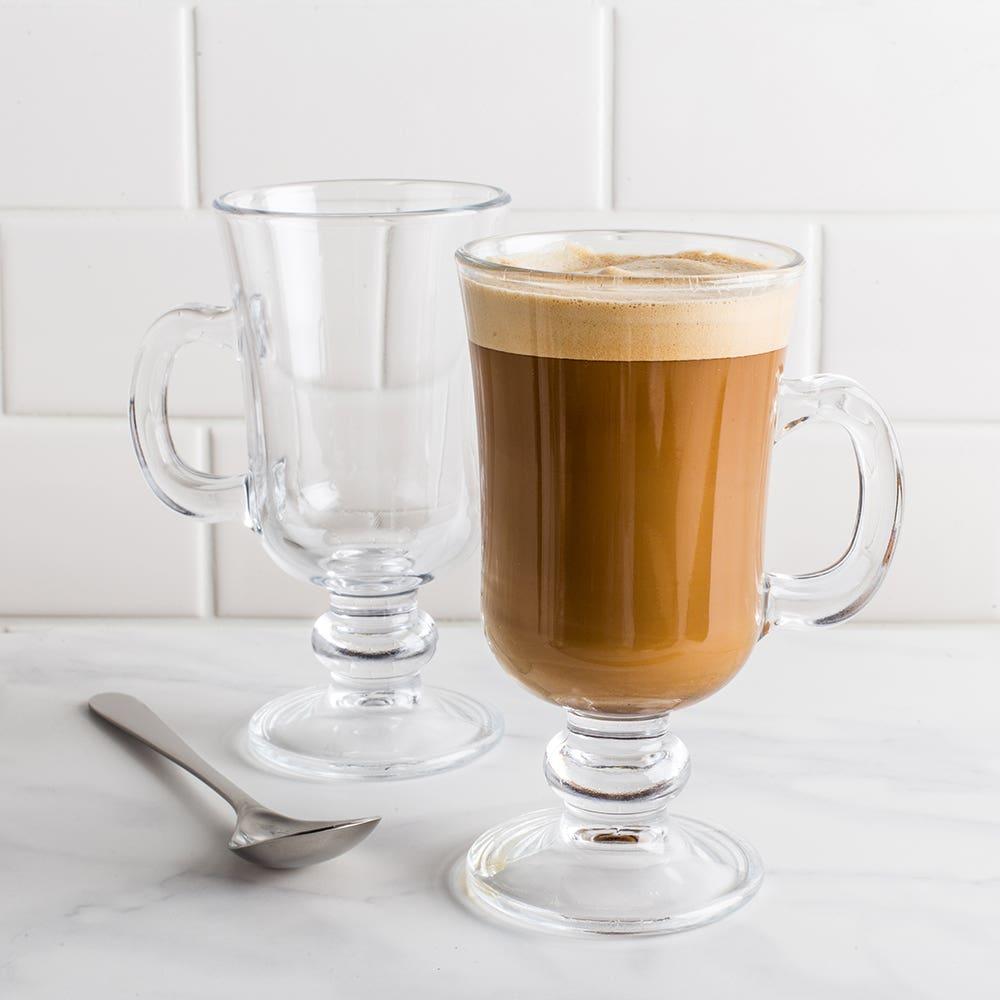 Pasa Irish Coffee Mug S 2
