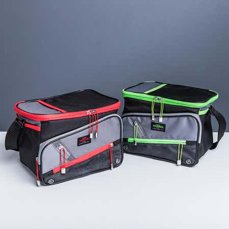 86378_Thermos_Cooler_'Emery'_Insulated_6_Can_Lunch_Bag__Asstd_