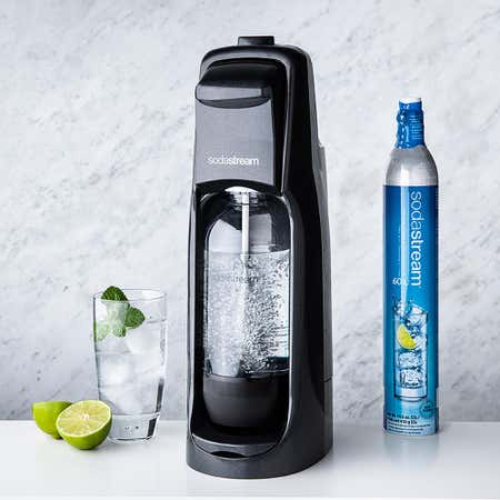 86495_Sodastream_Jet_Carbonating_Machine__Titan_Silver