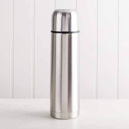 86500_KSP_Traveller_Vacuum_Thermal_Flask__Stainless_Steel
