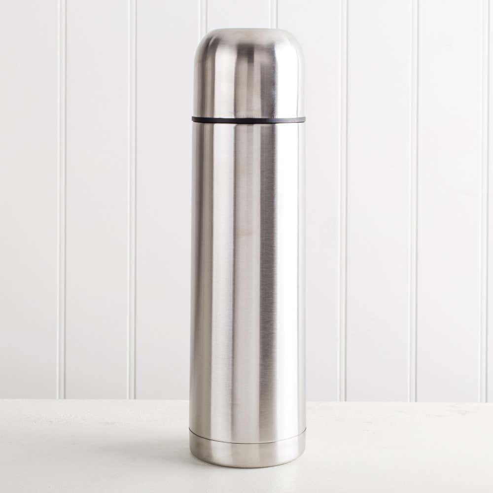 86501_KSP_Traveler_Vacuum_Thermal_Flask__Stainless_Steel