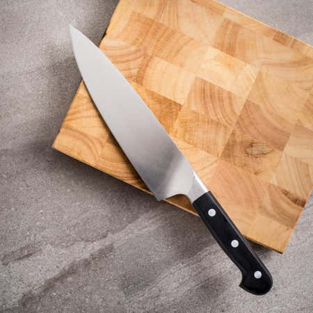 86509_ZWILLING®_Pro_Smart_Chef_Knife___8