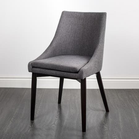 86573_KSP_Studio_Fabric_Dining_Chair__Grey