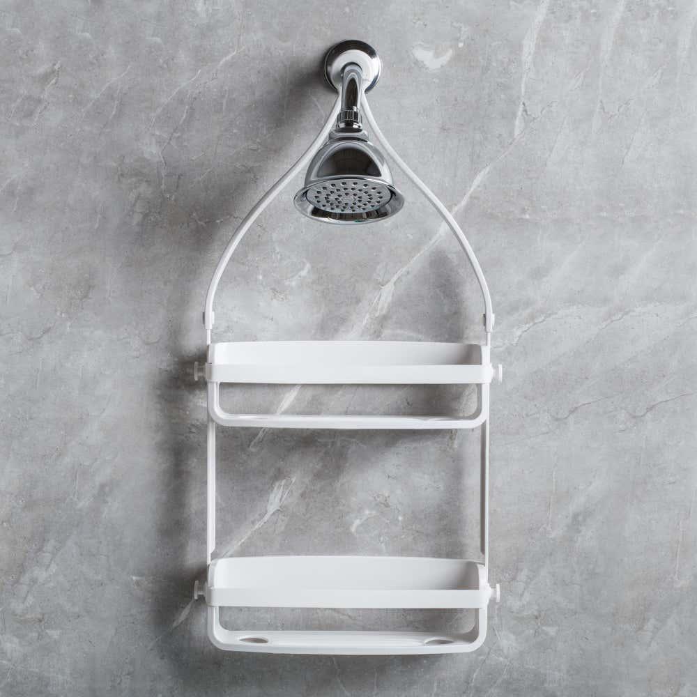 86802_Umbra_Flex_Shower_Caddy__White