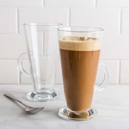 86837_Pasabahce_Barista_Irish_Coffee_Mug