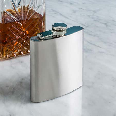 86868_CTG_Drink_Alcohol_Flask__Stainless_Steel