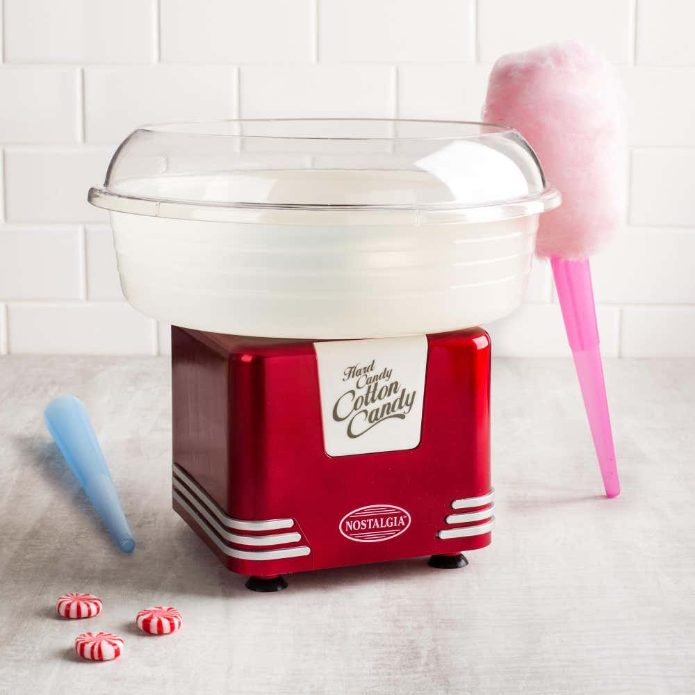 86923_Nostalgia_Electrics_Retro_Series_Cotton_Candy_Maker__Red_White