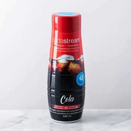 87066_Sodastream_Fountain_Style_'Cola'_Soda_Syrup