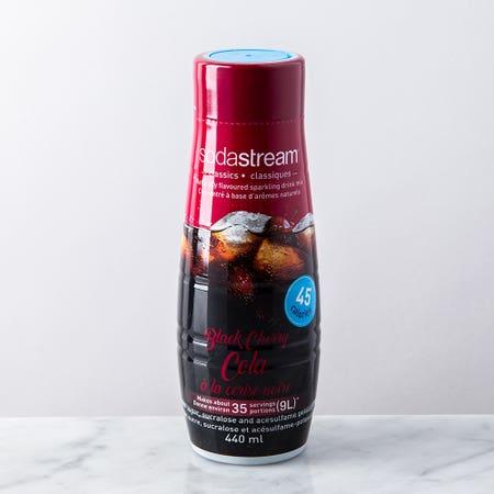 87070_Sodastream_Fountain_Style_'Black_Cherry'_Soda_Syrup