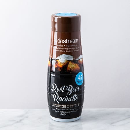 87071_Sodastream_Fountain_Style_'Root_Beer'_Soda_Syrup