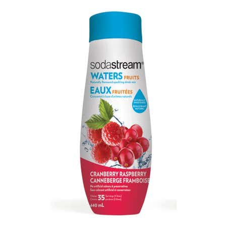 87074_Sodastream_Water_Fruit_'Cranberry_Raspberry'_Soda_Syrup