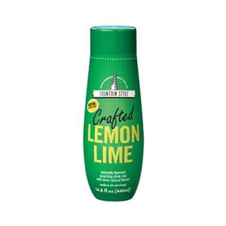 87096_Sodastream_Fountain_Style_'Lemon_Lime'_Soda_Syrup