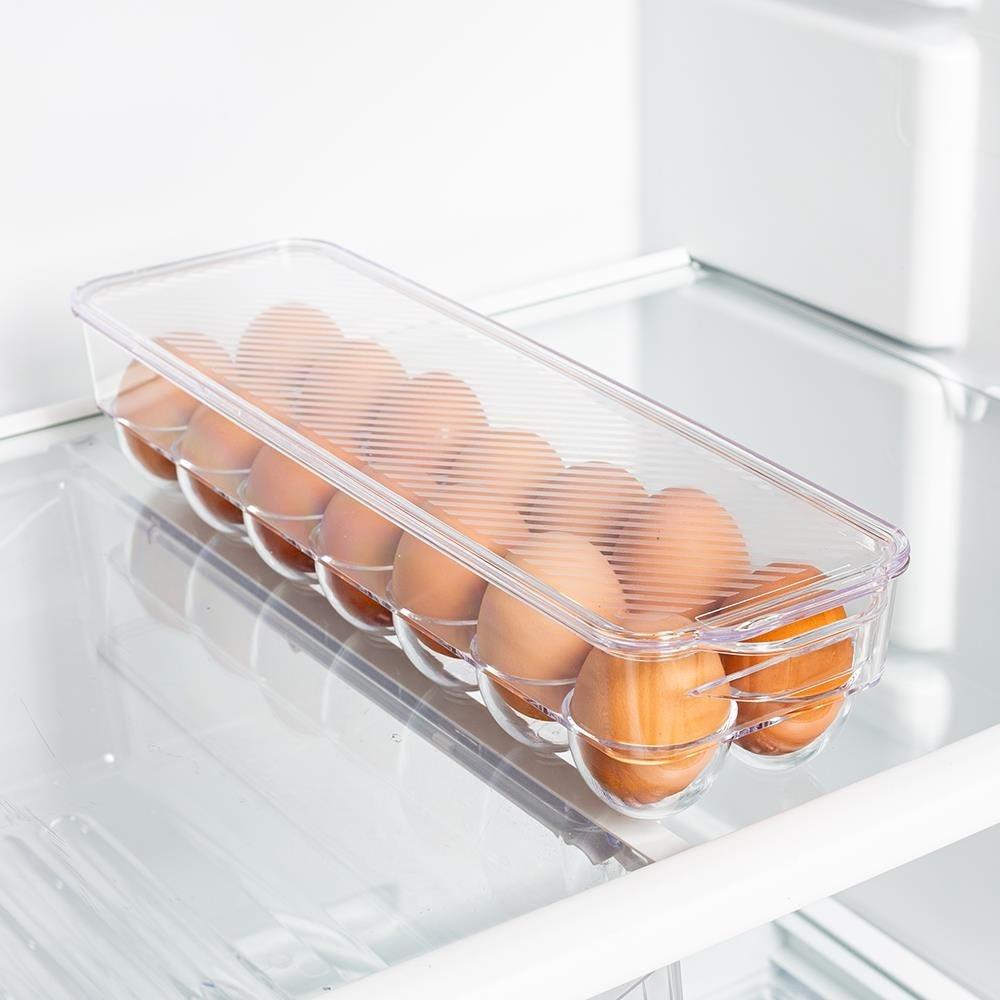 MagiDeal Black Egg Basket Multifunctional Metal Egg Holder Distribution Basket Storage Shelf Egg Stand Rack Decoration Home Kitchen Organizer