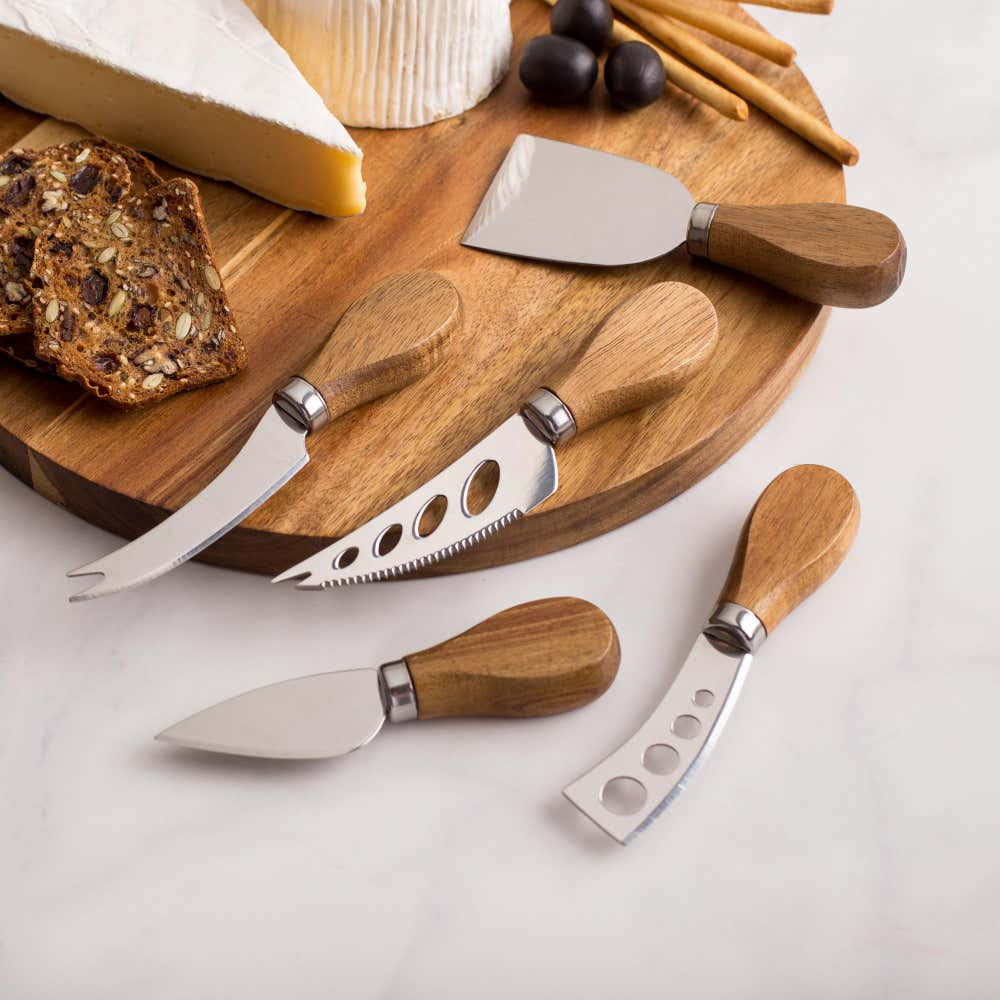 87162_KSP_Fromagerie_Cheese_Knife_Combo___Set_of_5