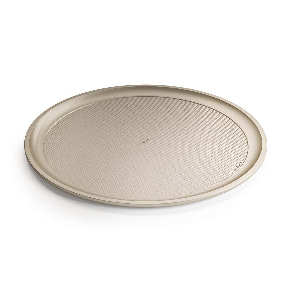 87231_OXO_Commercial_Pro_Pizza_Pan__Bronze