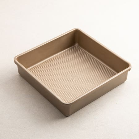 87234_OXO_Commercial_Pro_Square_Cake_Pan__Bronze