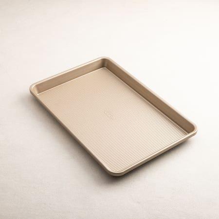 87235_OXO_Commercial_Pro_Cookie_Sheet_Bake_Pan___10__X_15___Bronze