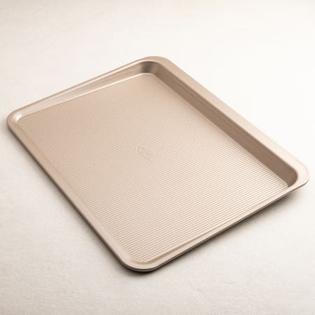 87236_OXO_Commercial_Pro_Cookie_Slider_Sheet___14_5__X_18_5____Bronze