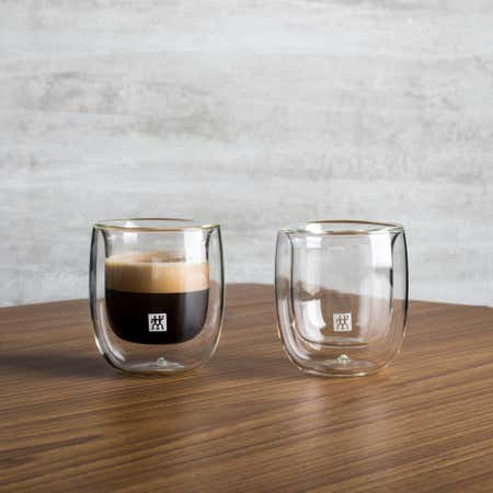 87250_Zwilling_J_A__Henckels_Sorrento_Espresso_Glass___Set_of_2__Clear