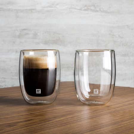 87251_ZWILLING_Sorrento_Cappuccino_Glass___Set_of_2