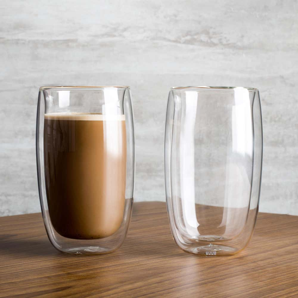87253_Zwilling_J_A__Henckels_Sorrento_Latte_MacChiato_Glass___Set_of_2__Clear