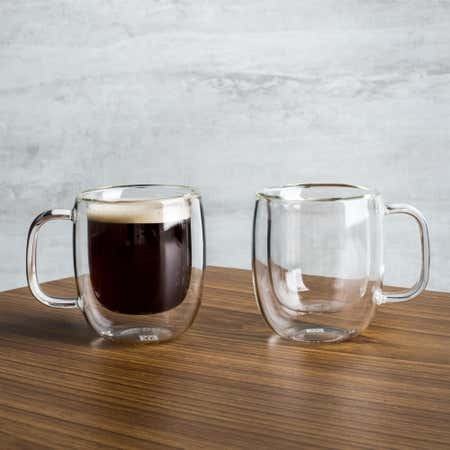 87255_Zwilling_J_A__Henckels_Sorrento_Plus_Double_Wall_Espresso_Mug___Set_of_2__Clear