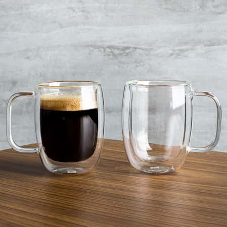 87256_ZWILLING_Sorrento_Plus_Double_Wall_134_ml_Espresso_Mug___Set_of_2