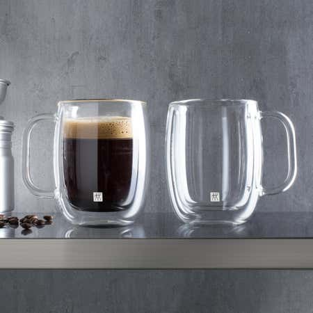 87257_Zwilling_J_A__Henckels_Sorrento_Plus_Double_Wall_Coffee_Mug___Set_of_2__Clear