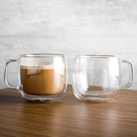 87259_Zwilling_J_A__Henckels_Cappuccino_Mugs___Set_of_2