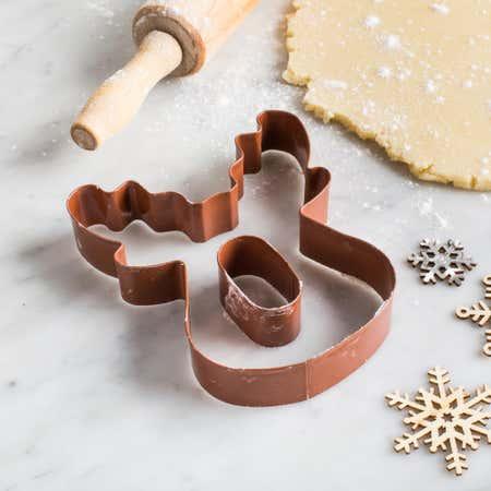 87331_KSP_Christmas_Cook_'Assorted'_Metal_Cookie_Cutter