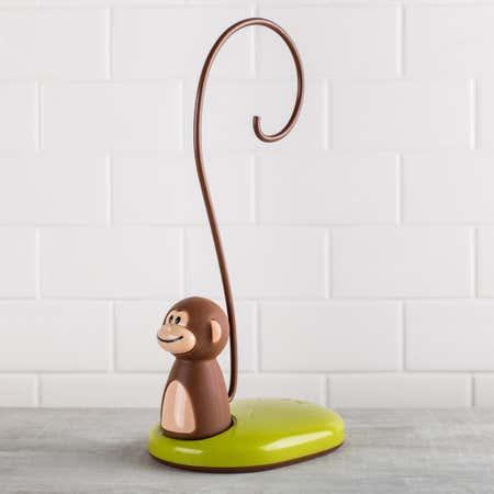 87570_Joie_Monkey_Tree_Banana_Hanger
