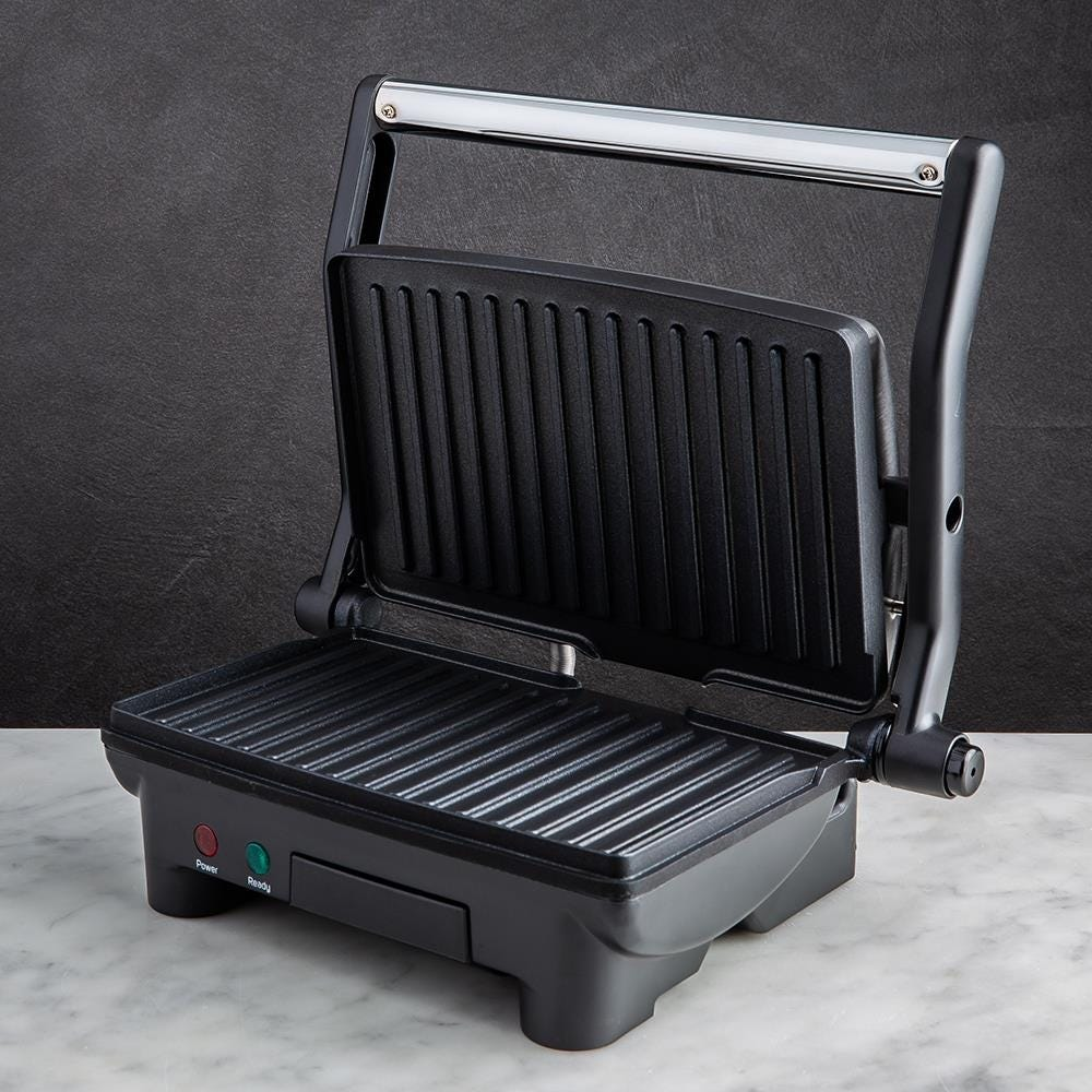 87583_Chefman_180_Degree_Panini_Grill_with_Floating_Hinge__Stainless_Steel