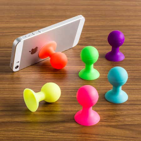 87730_iFocus_Suction_Cup_Cell_Phone_Stand__Asstd_