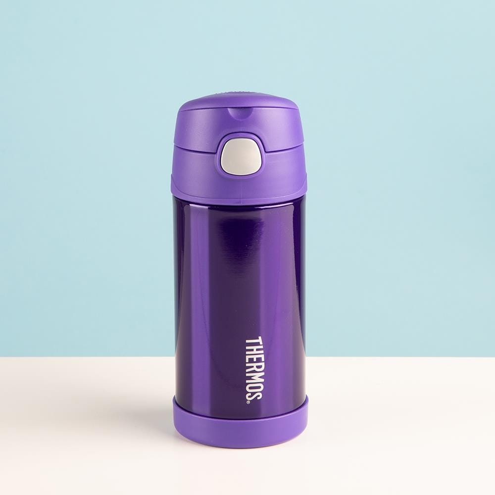 87741_Thermos_Funtainer_Insulated_Sport_Bottle_with_Straw__Violet