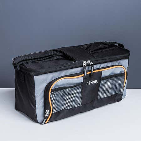 87743_Thermos_Lugger_Insulated_Lunch_Bag__Black