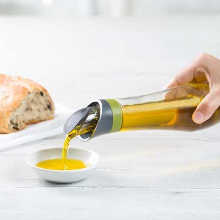 87824_Trudeau_Maison_Essence_Automatic_Oil_Bottle__Clear