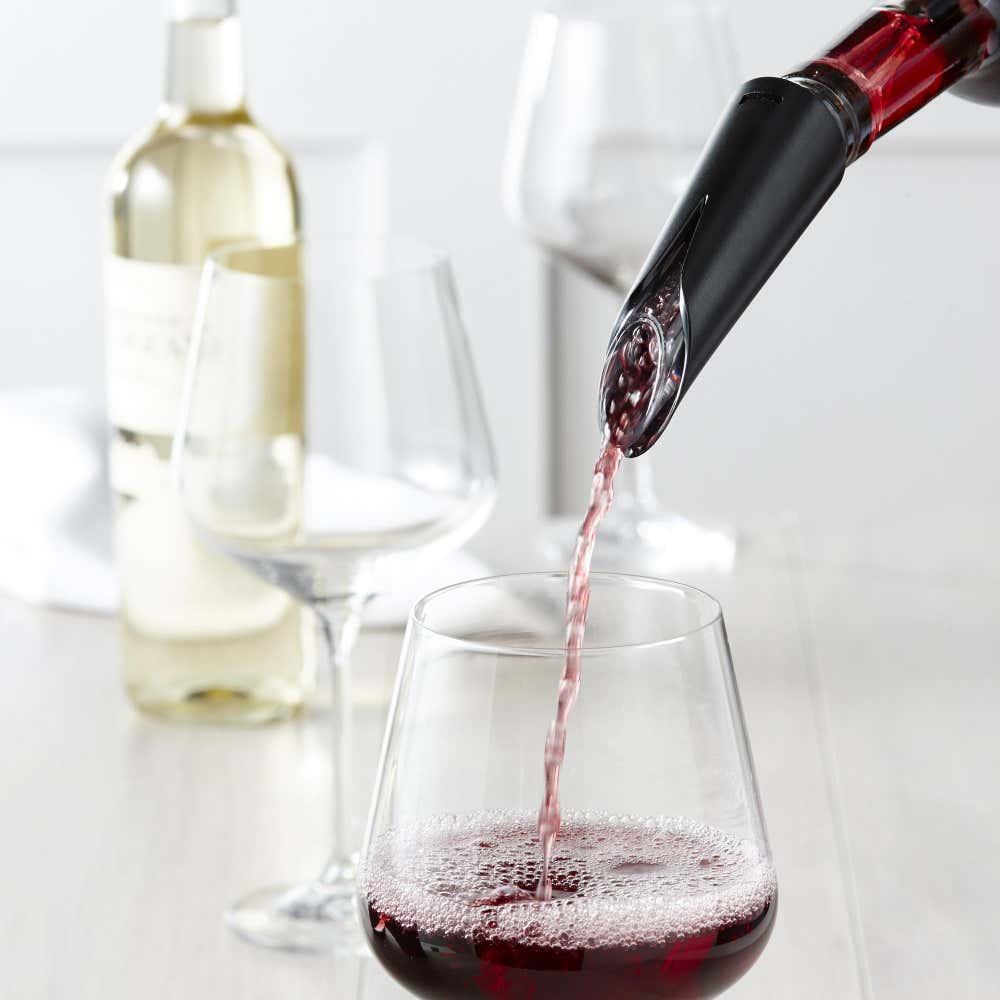 87907_Trudeau_Maison_Le_Bar_Wine_Aerator__Black