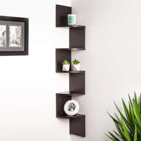 87968_KSP_Nook_Corner_Wall_Shelf__Espresso