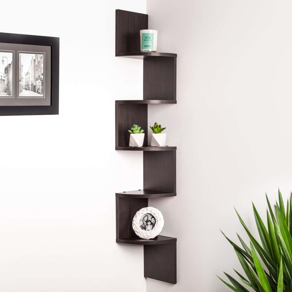 87968_KSP_Nook_Corner_Wall_Shelf__Espresso