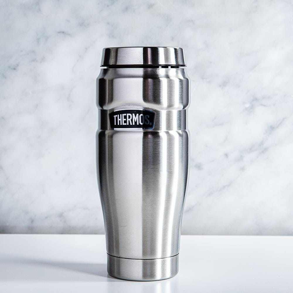 87994_Thermos_Stainless_King_Thermal_Travel_Mug___No_Handle__Silver