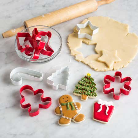 88043_Wilton_Christmas_Shapes_Metallics_Tin_Cookie_Cutter