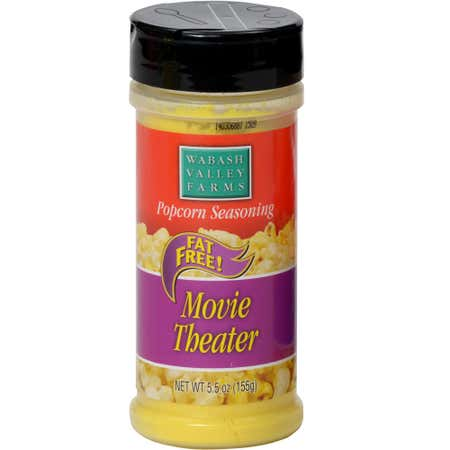 88118_Wabash_Valley_Farms_Shaker_'Movie_Theatre_Style'_Gourmet_Popcorn_Seasoning