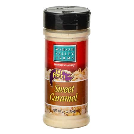 88119_Wabash_Valley_Farms_Shaker_'Sweet_Caramel'_Gourmet_Popcorn_Seasoning